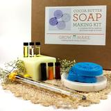 bath-and-body-deluxe-cocoa-butter-soap-making-kit-1_compact